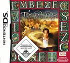 Tintenherz (Nintendo DS, 2008)