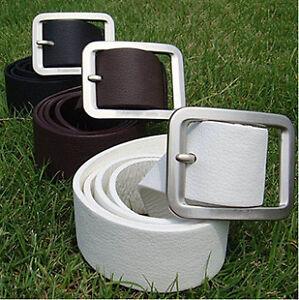 new-Men-039-s-belt-fashion-casual-trend-Belt-Men