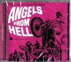 Soundtrack - Angels from Hell (Remastered/Original , 2011)