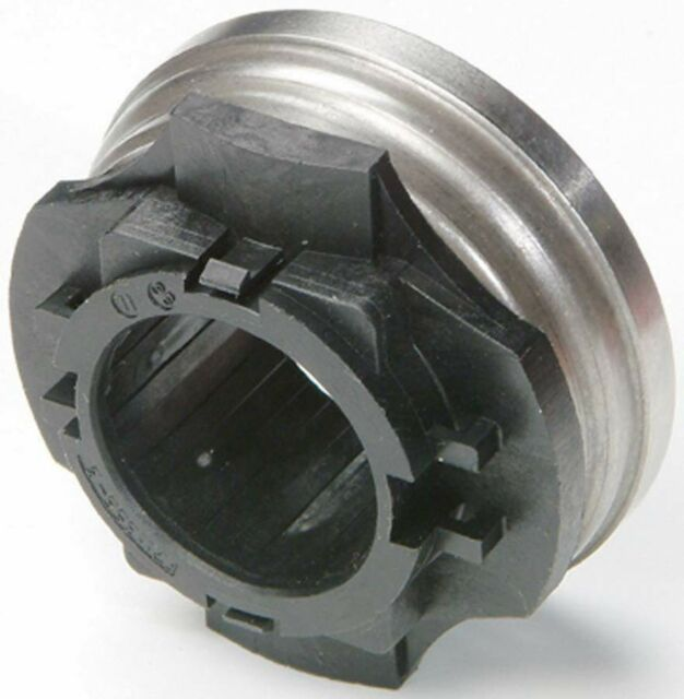 National Bearings 614161 Release Bearing Assembly