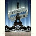 The Wolfmen - Married To the Eiffel Tower (2009)
