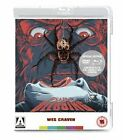 Deadly Blessing (Blu-ray and DVD Combo, 2013, 2-Disc Set)
