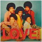The Jackson 5 - Love Songs (2009)