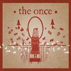 The Once - Once (2010)