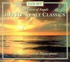 100 Heavenly Classics (1999)