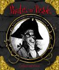 Pirates 'n' Pistols by Chris Mould (Hardback, 2012)