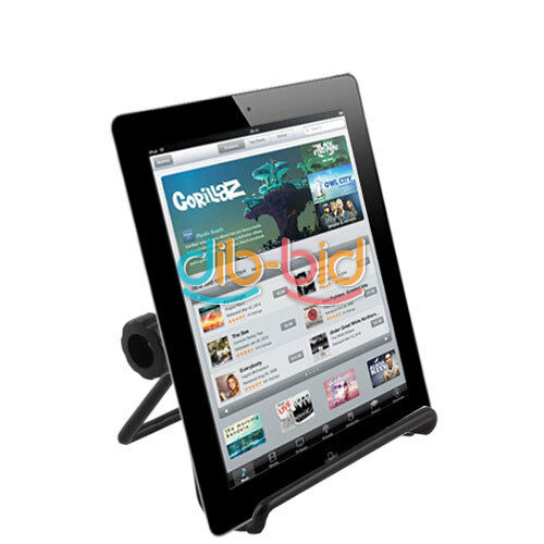Universal Foldable Stand Holder for Tab Android Table PC PDA OZ