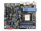 Sapphire Technology PT-A8A75, Socket FM1, AMD (52041-00-40G) Motherboard