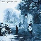 The Moody Blues - Long Distance Voyager (2008)