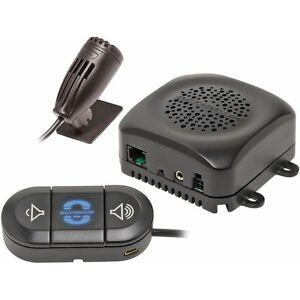 Scosche-BT1000R-Universal-Bluetooth-Handsfree-Car-Kit-Retail-Edition