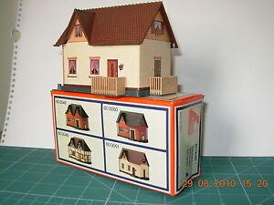 LIMA-ibertren-HO-Casa-INGLESA-051