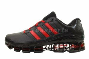 Adidas-Ambition-PB-4-M-Power-Bounce-Mens-Running-Shoes-G61616