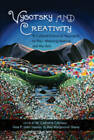 Vygotsky and Creativity: A Cultural-Historical Approach to Play, Meaning Making, and the Arts by Peter Lang Publishing Inc (Hardback, 2010)