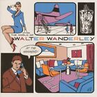 Walter Wanderley - World of (2010)
