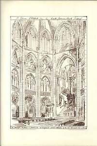 1882-Cologne-St-Cerean-Ge-Street-S-Vacher-Artwork