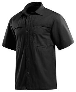 Magnum-RD-Short-Sleeve-Button-Up-Shirt