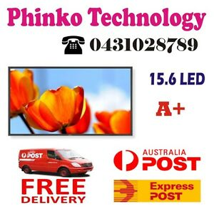NEW-LAPTOP-SCREEN-15-6-LED-Screen-for-Toshiba-Satellite-L655D-L650D-C650