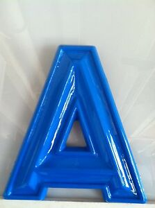 Movie-Theater-Marquee-Letters-Plastic-12-Blue