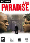 Paradise (PC, 2006, DVD-Box)