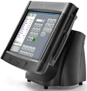 PAR-Tech-EverServ-6000-POS-Point-of-Sale-Touch-Screen-Retail-Terminal-M7125-01