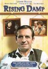 Rising Damp - The Complete 1st Series (DVD, 2001)