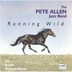 Pete Allen - Running Wild (2008)