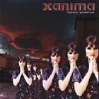 Xanima - Inside Warrior (2009)