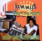 King Jammy - Jammy$ from the Roots (1977-1985, 2010)