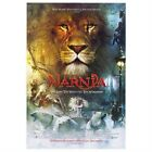 Chronicles of Narnia: The Lion, the Witch and the Wardrobe Poster Movie 27x40 Georgie Henley