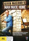 Made (DVD, 2002)