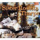 Sister Rosetta Tharpe - Up Above My Head [Snapper] (2008)
