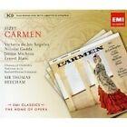 Bizet: Carmen (2015)