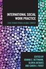 International Social Work Practice: Case Studies from a Global Context by Taylor & Francis Ltd (Paperback, 2012)