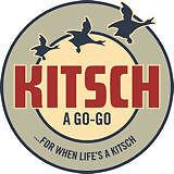 kitsch-a-go-go