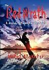 The Red Wrath by Hatef Mokhtar (Paperback, 2012)