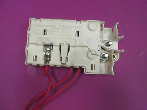 bmw e38 740il fuse box 61.13-8370640 1995-96-97-98-1999 ... 1998 bmw 740il fuse box di #5