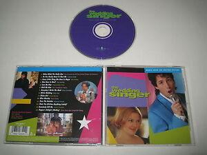 THE-MARIAGE-CHANTEUR-SOUNDTRACK-VARIES-MAVERICK-WARNER-BROS-9362-46840-2-CD