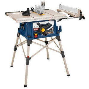 Ryobi-10-in-Table-Saw-with-QuickStand-ZRRTS21