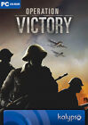 Operation Victory (PC, 2006)