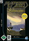 Another World - 15th Anniversary Edition (PC, 2007, DVD-Box)