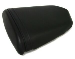 Black-Rear-Pillion-Passenger-Seat-for-2004-2005-Suzuki-GSXR-GSX-R-600-750-04-05