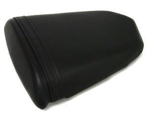 Black-Rear-Pillion-Passenger-Seat-for-2004-2005-Suzuki-GSXR-GSX-R-600-750-04-05