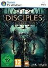 Disciples III: Resurrection (PC, 2011, DVD-Box)