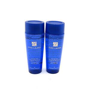 Estee-Lauder-Gentle-Eye-Makeup-Remover-3-4-oz-2-x-1-7oz-bottles