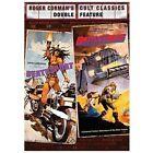 Roger Cormans Cult Classics: Death Sport/Battletruck (DVD, 2010)