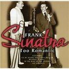 Frank Sinatra - Too Romantic (2006)