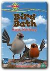 Bird Bath (DVD, 2006)