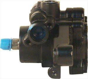 Power-Steering-Pump-Atsco-5012-Reman