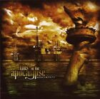 This or the Apocalypse - Monuments (2008)