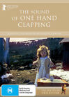 The Sound Of One Hand Clapping (DVD, 2009)